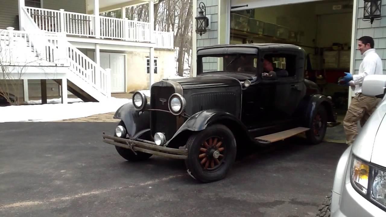 HQ 1930 Dodge Dc8 Wallpapers | File 93.33Kb