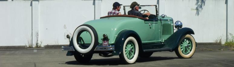 HQ 1930 Dodge Dc8 Wallpapers | File 109.52Kb