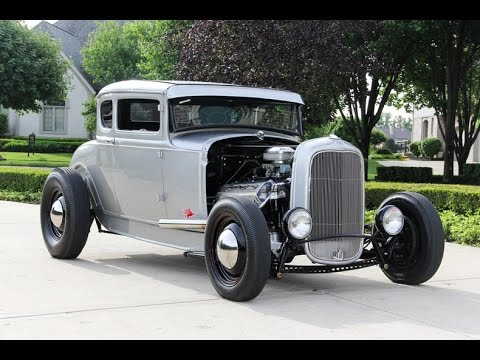 Images of 1930 Ford Coupe | 480x360