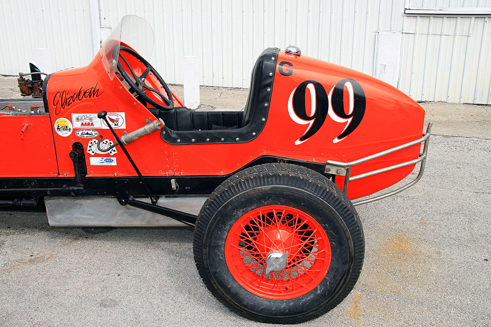 1930 Sprint Car High Quality Background on Wallpapers Vista