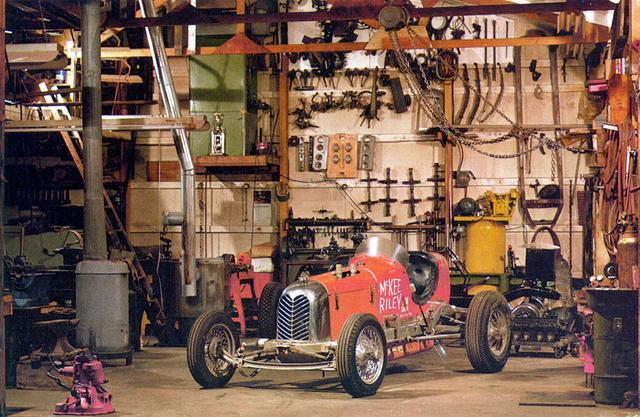 1930 Sprint Car Backgrounds, Compatible - PC, Mobile, Gadgets  640x417 px