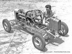 1930 Sprint Car Backgrounds on Wallpapers Vista
