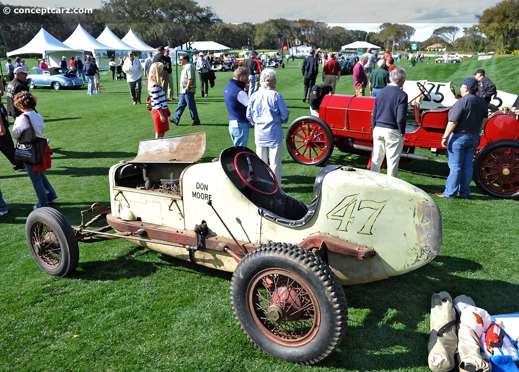 Images of 1930 Sprint Car   1024x734