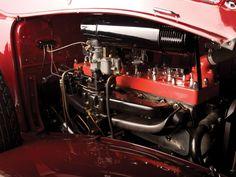 Images of 1933 Chrysler Cl Imperial Sport Phaeton | 236x177