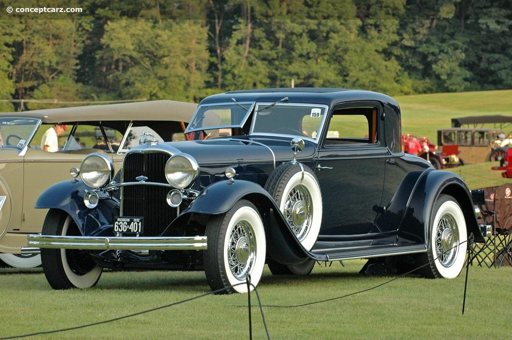 1024x681 > 1933 Lincoln Model Ka Wallpapers