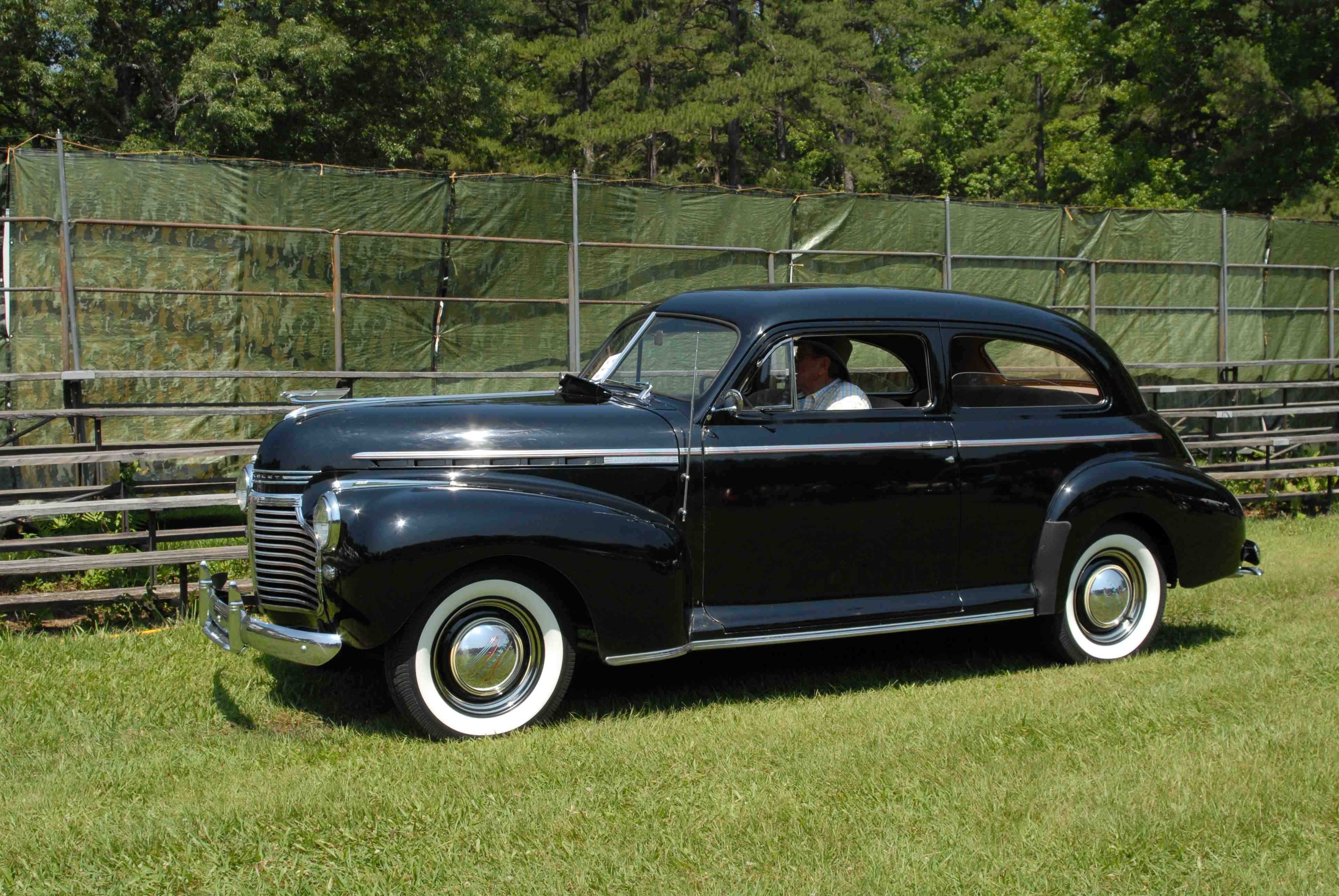 1941 Chevrolet wallpapers, Vehicles, HQ 1941 Chevrolet pictures   4K