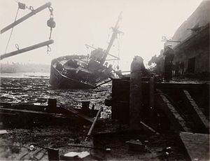 1947 Texas City Disaster Backgrounds, Compatible - PC, Mobile, Gadgets  300x230 px