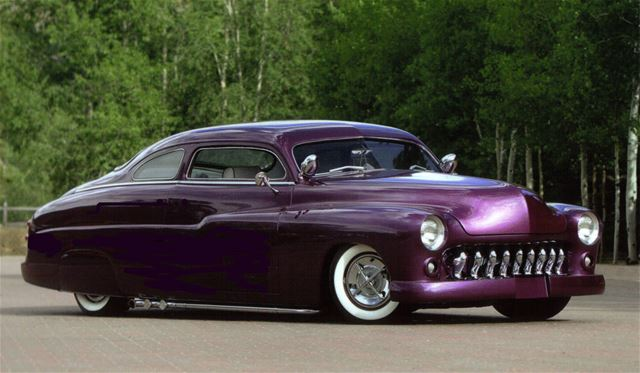 1950 Mercury Coupe Wallpapers Vehicles Hq 1950 Mercury Coupe