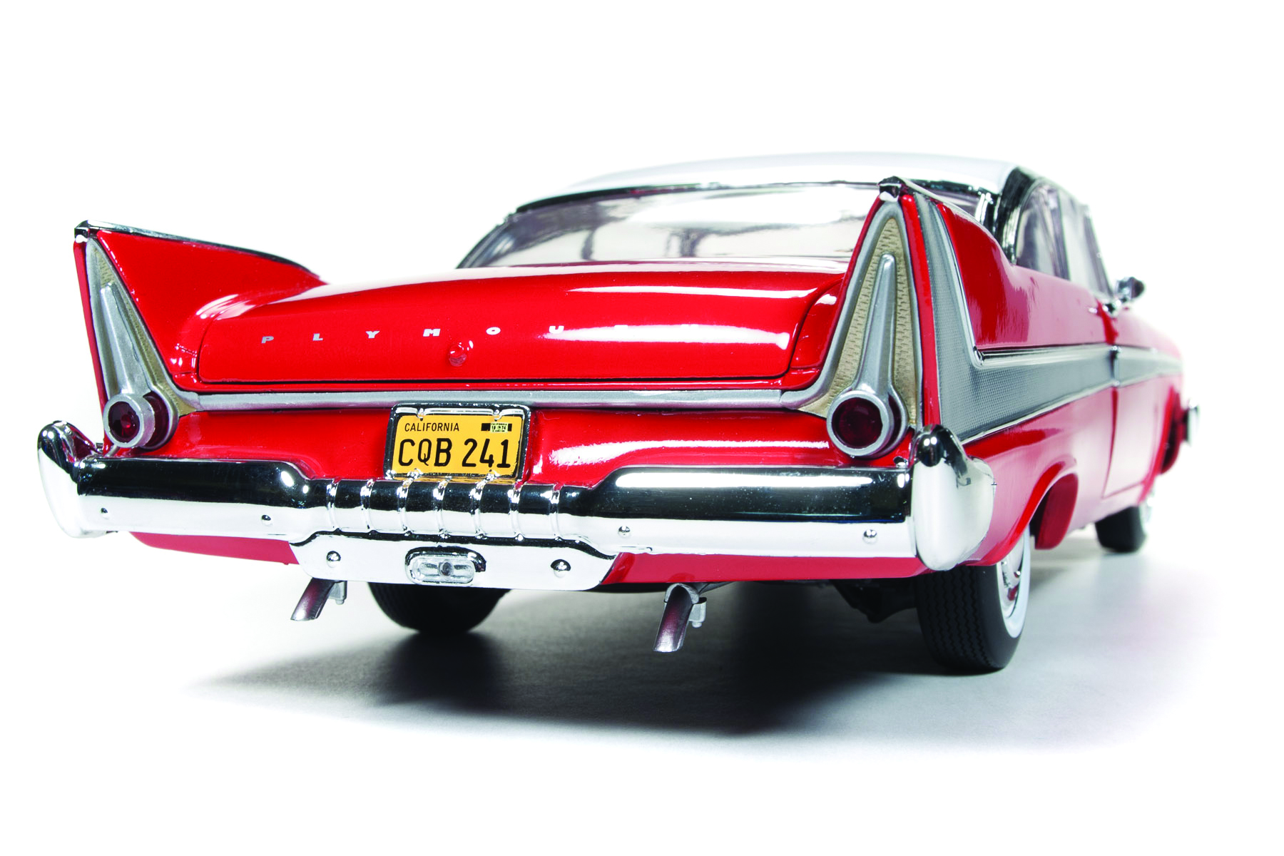 1958 Plymouth Fury Backgrounds on Wallpapers Vista