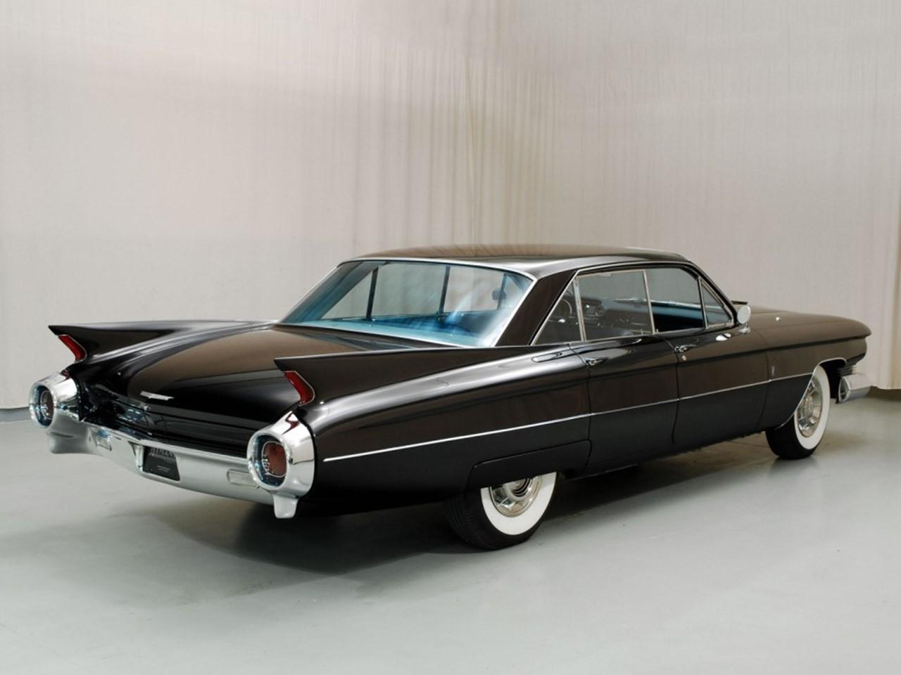 1959 Cadillac Eldorado Brougham Backgrounds, Compatible - PC, Mobile, Gadgets| 1280x960 px