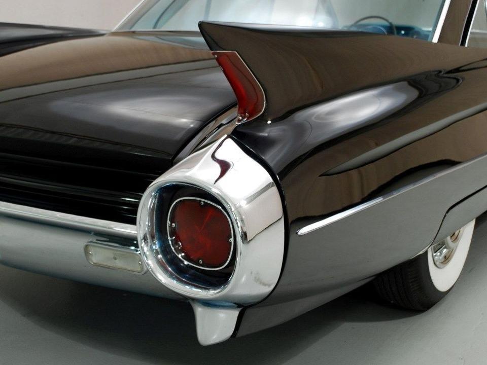 1959 Cadillac Eldorado Brougham Backgrounds on Wallpapers Vista