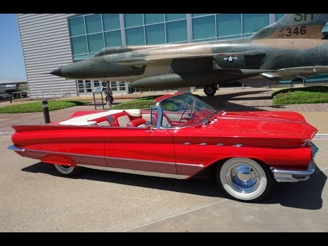 1960 Buick Electra Backgrounds on Wallpapers Vista