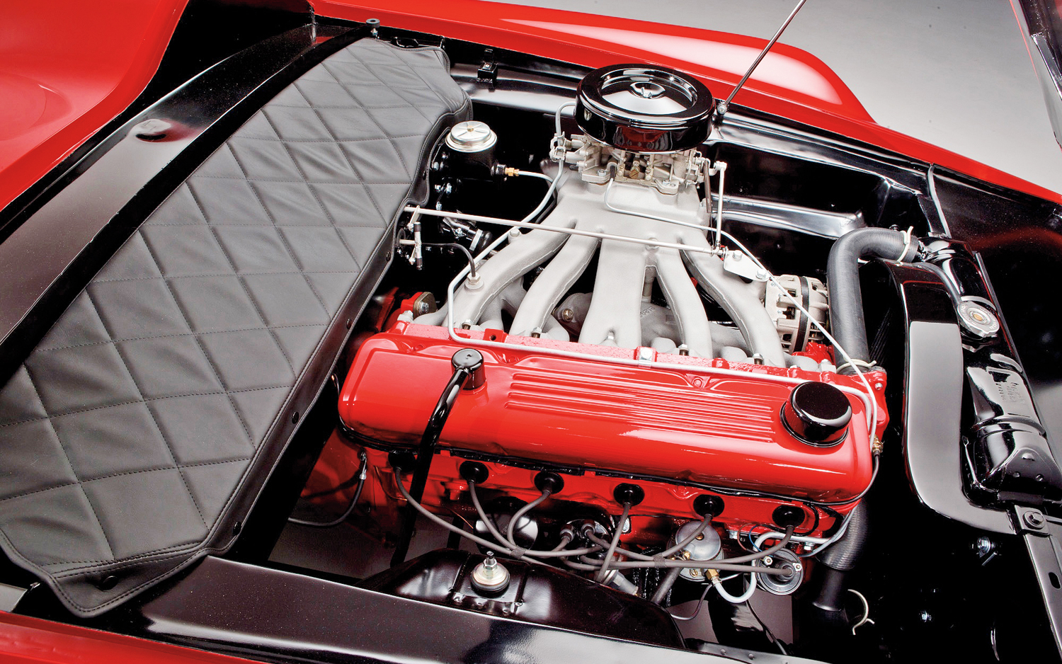 1960 Plymouth XNR Pics, Vehicles Collection