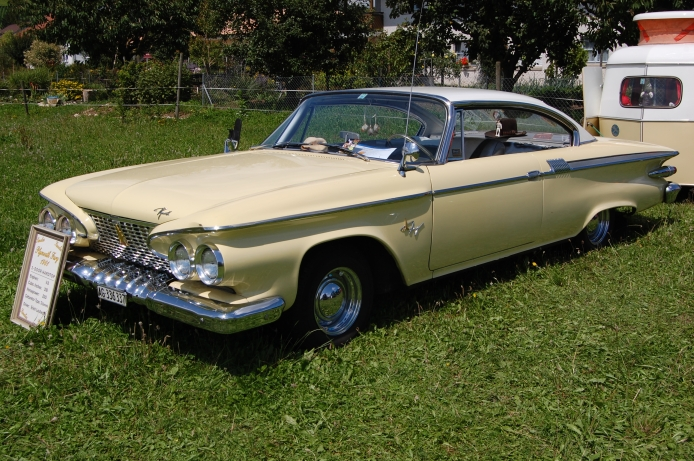 Amazing 1961 Plymouth Fury Coupe Pictures & Backgrounds