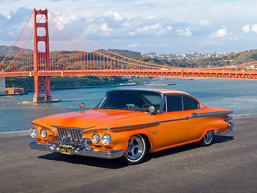 Images of 1961 Plymouth Fury Coupe | 510x383