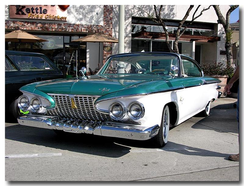 1961 Plymouth Fury Coupe Backgrounds, Compatible - PC, Mobile, Gadgets| 800x608 px