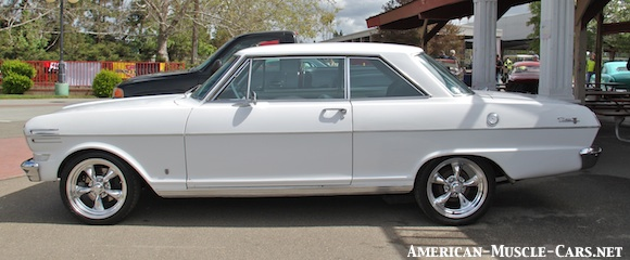 1962 Chevrolet Four-door Wagon Backgrounds, Compatible - PC, Mobile, Gadgets| 580x240 px