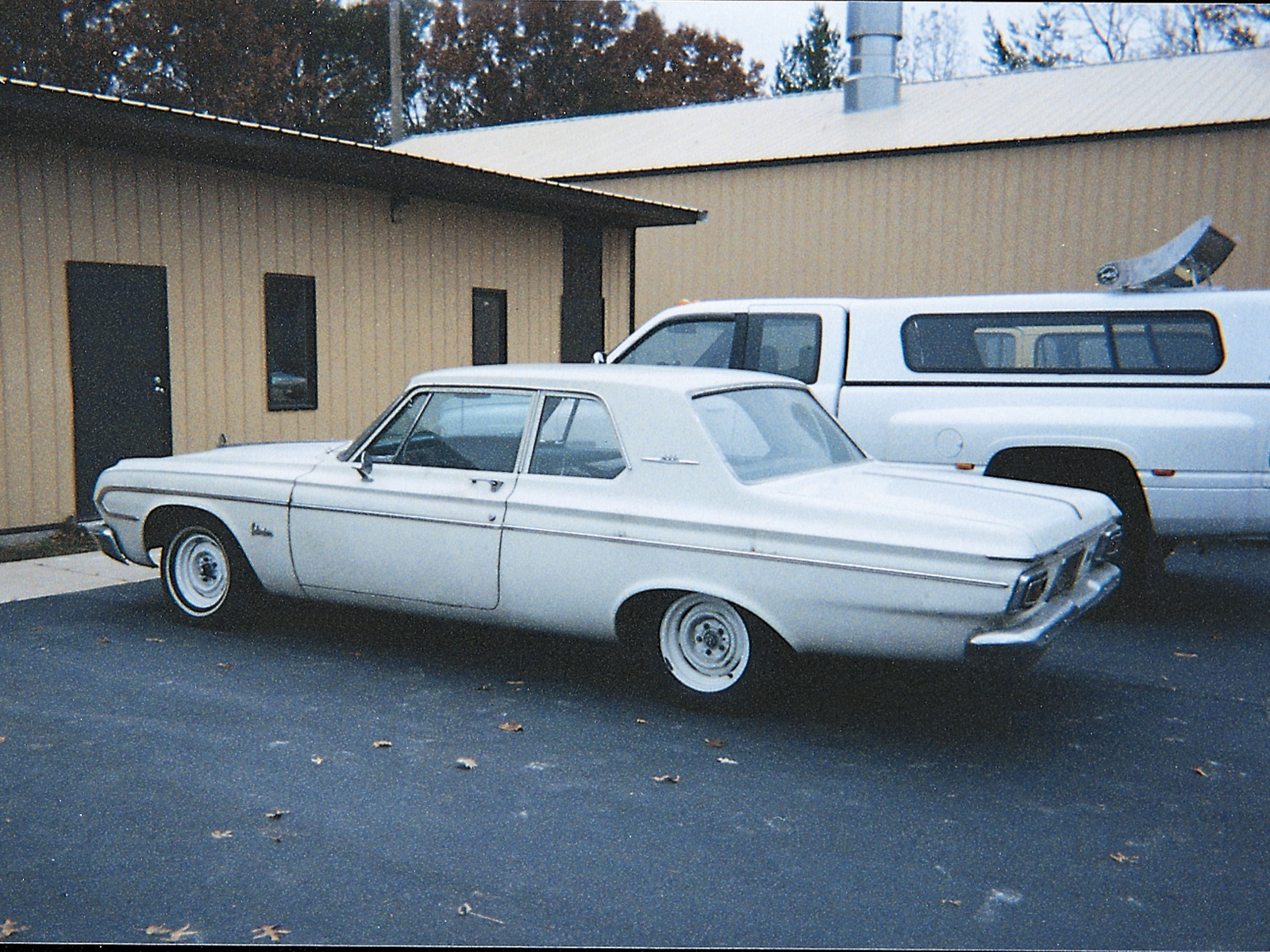 Amazing 1964 Plymouth Belvedere Pictures & Backgrounds