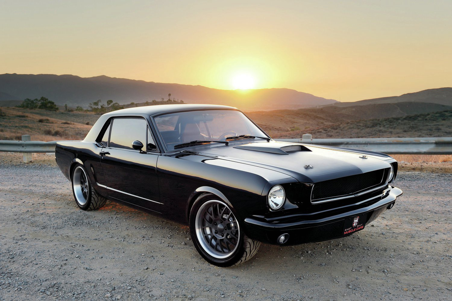 1965 Ford Mustang Pics, Vehicles Collection