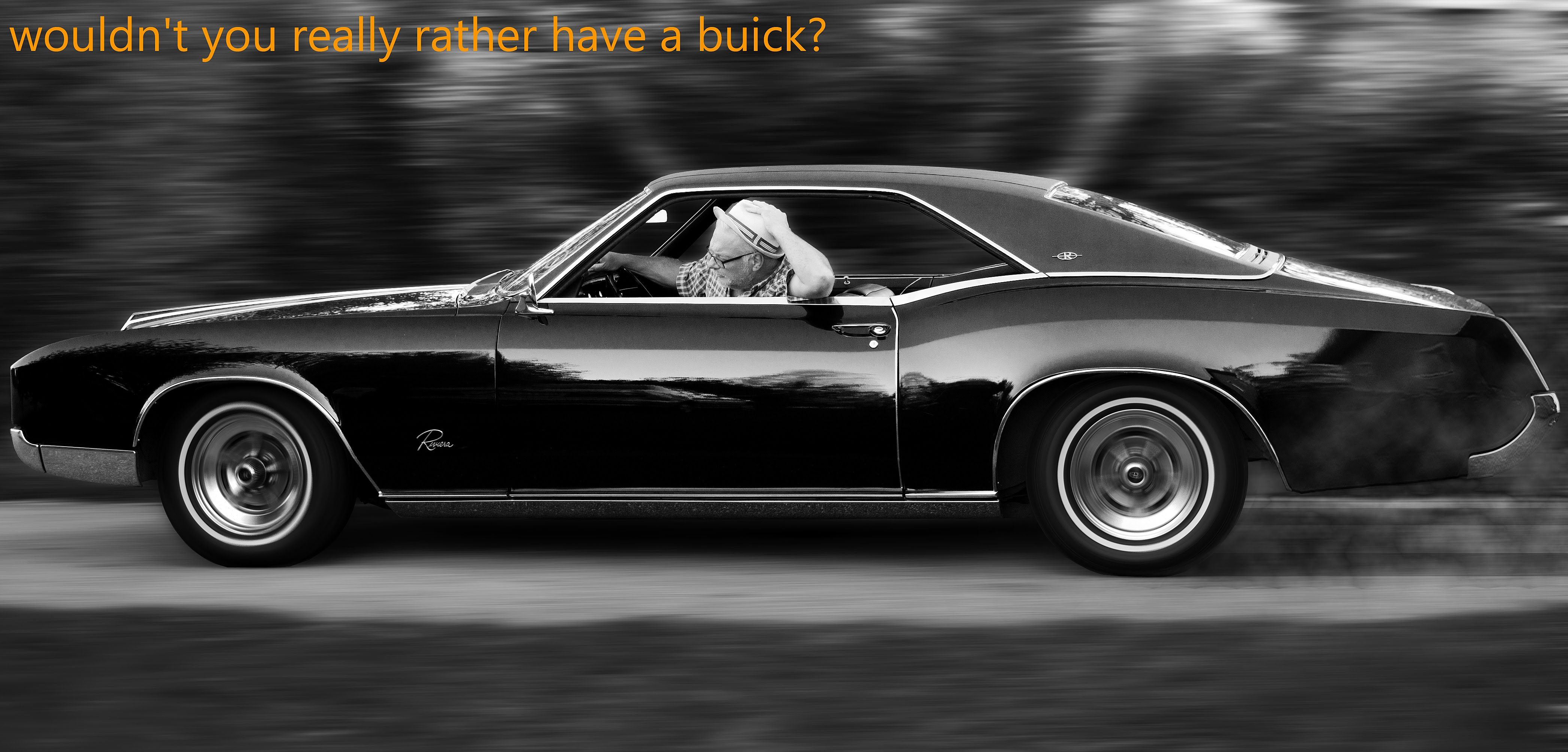Images of 1967 Buick Riviera   4187x2007