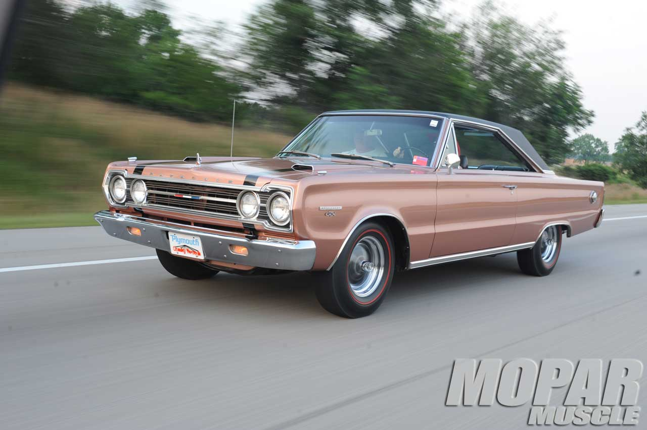 1967 Plymouth Belvedere Wallpapers Vehicles Hq 1967 Plymouth Belvedere Pictures 4k Wallpapers 2019