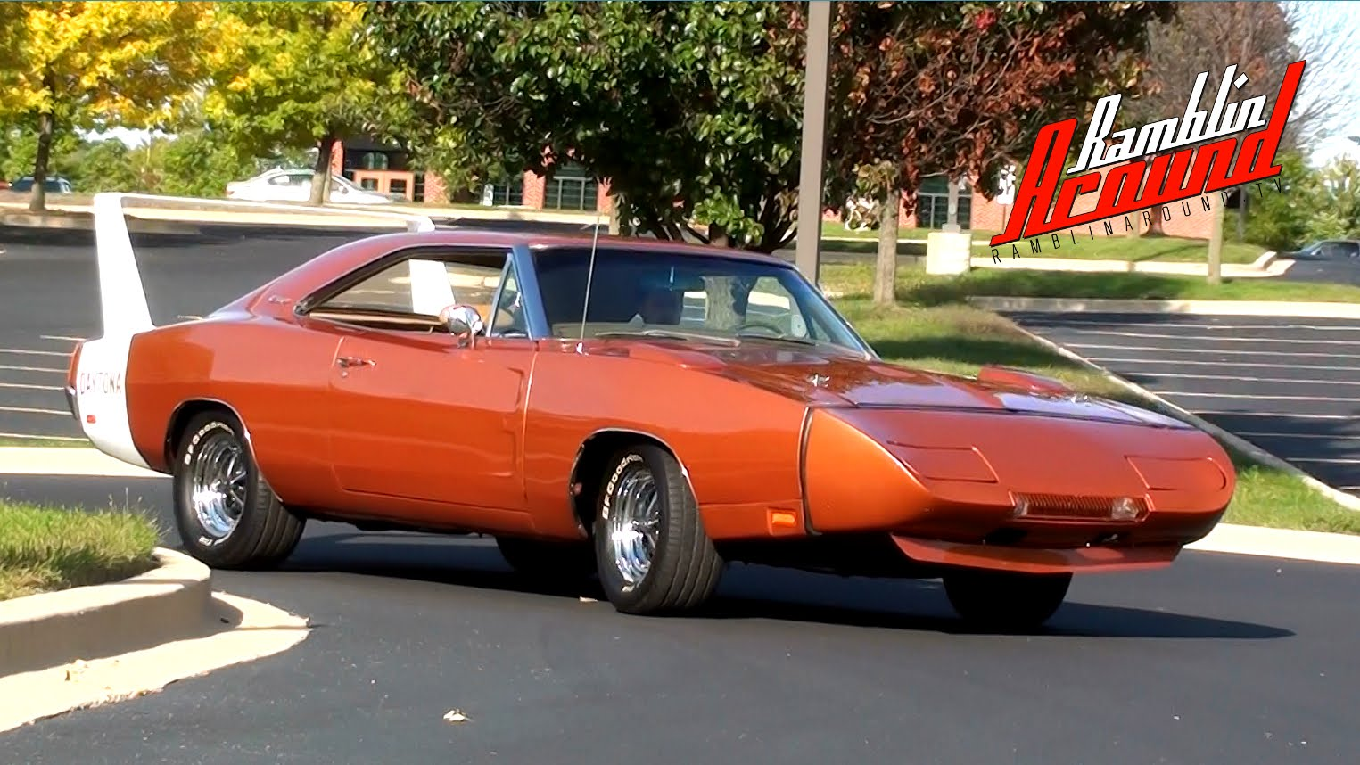 Most Viewed 1969 Dodge Charger Daytona Wallpapers 4k Wallpapers