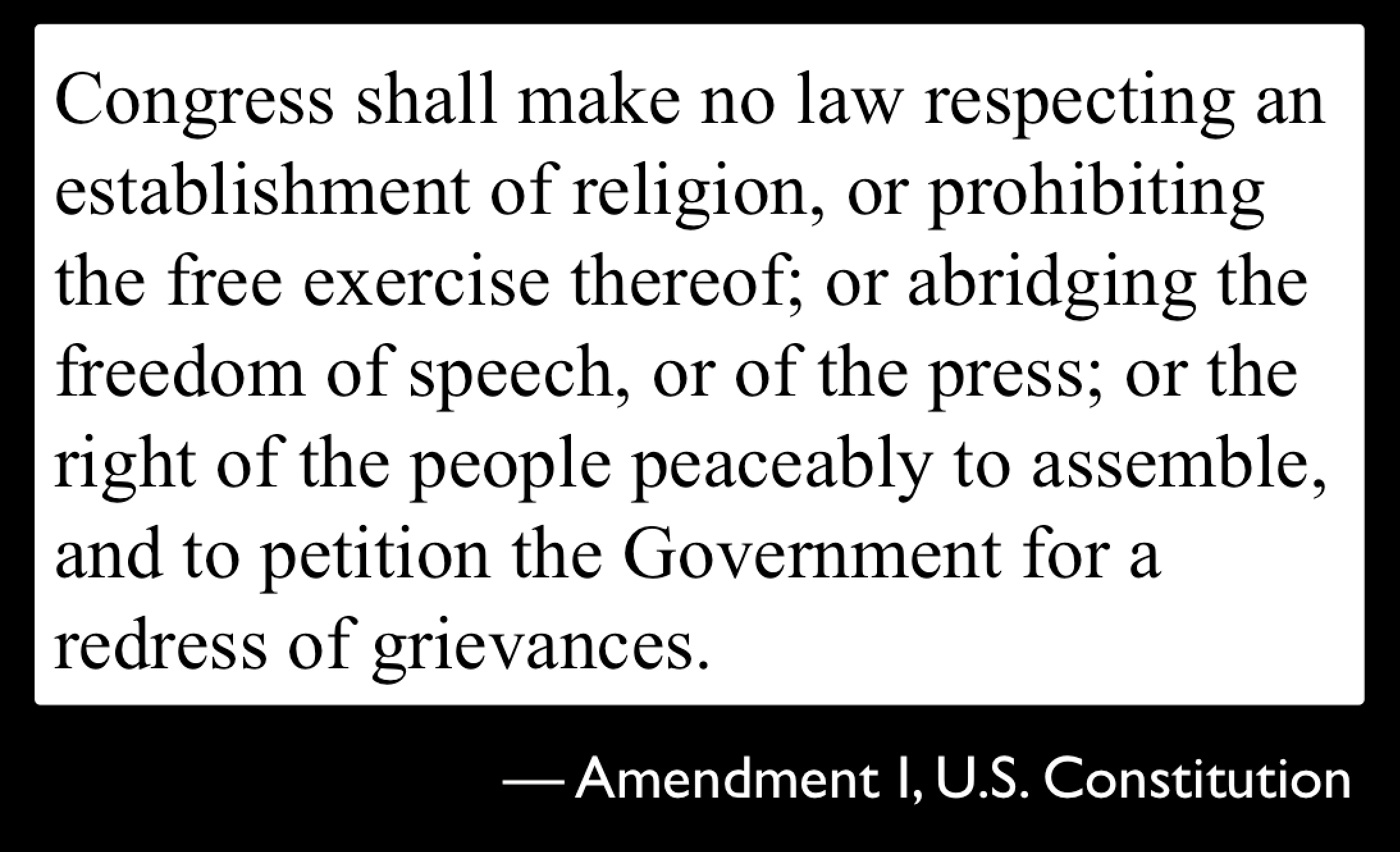1st Amendment Backgrounds, Compatible - PC, Mobile, Gadgets| 2187x1331 px