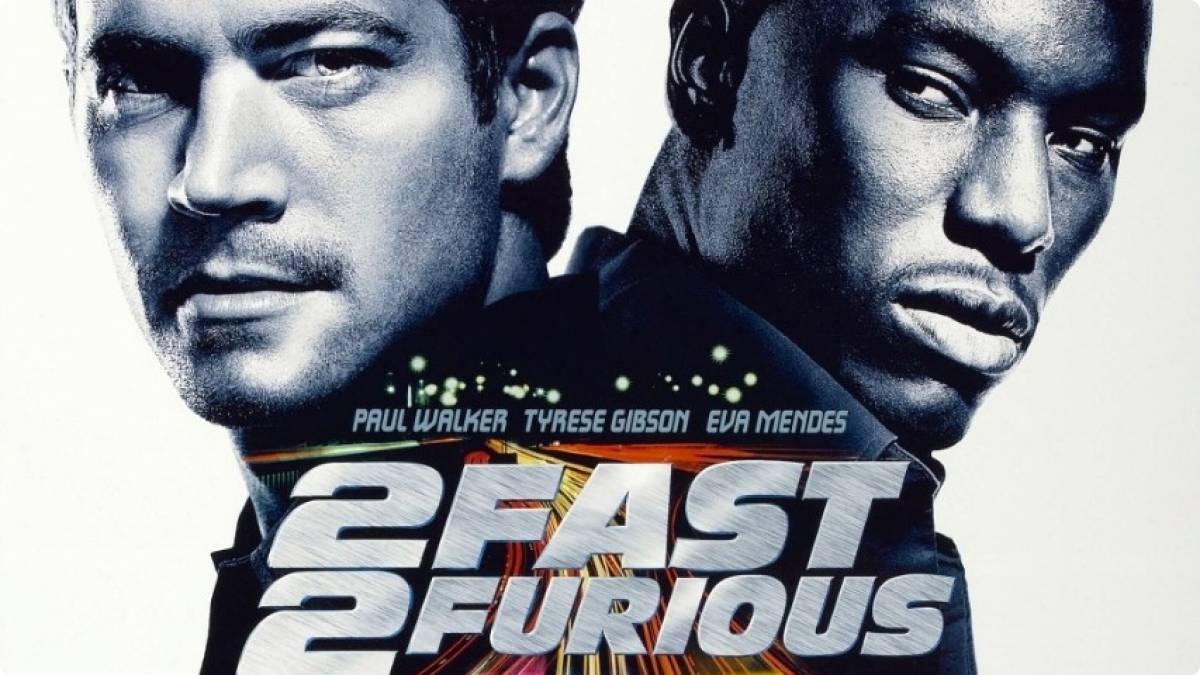 2 fast 2 furious full movie hindi dubbed download