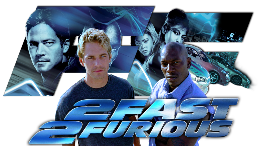2 Fast 2 Furious Backgrounds, Compatible - PC, Mobile, Gadgets| 1000x562 px