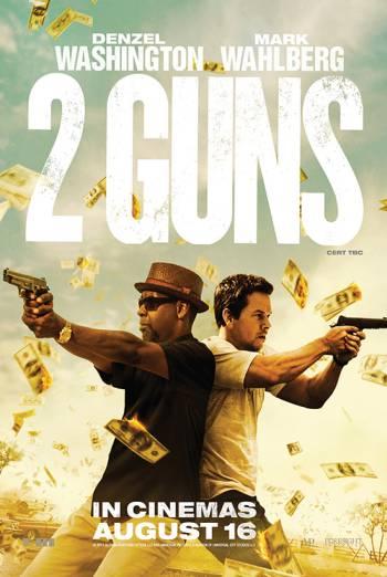 2 Guns Pics, Movie Collection