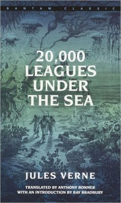 20,000 Leagues Under The Sea Backgrounds on Wallpapers Vista