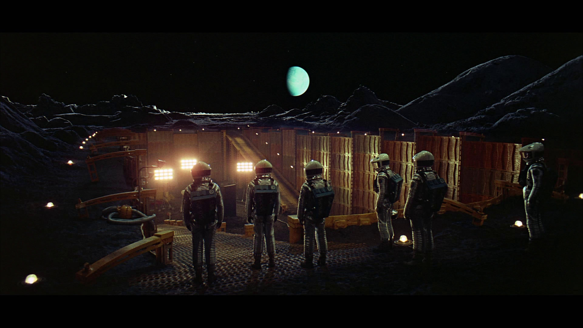 2001: A Space Odyssey Backgrounds on Wallpapers Vista