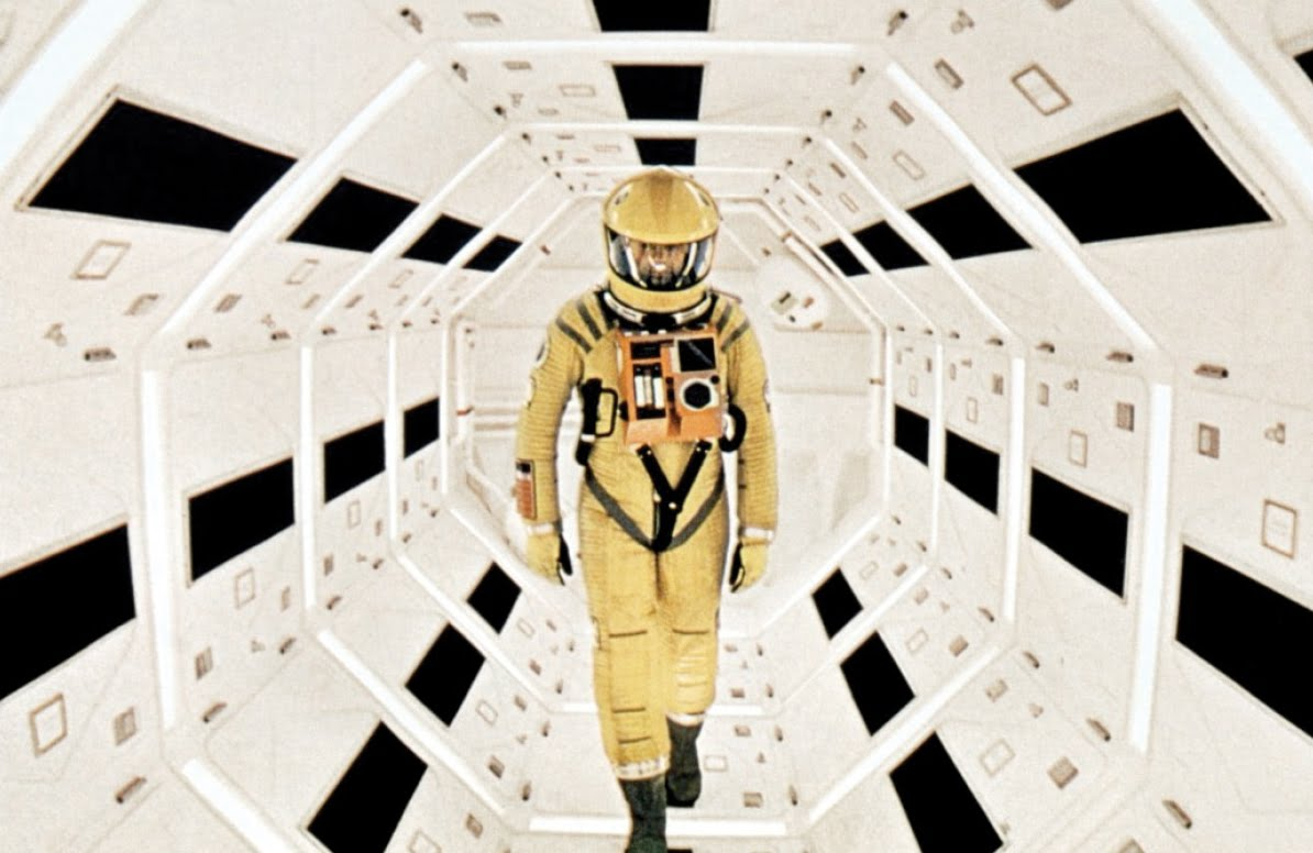 Images of 2001: A Space Odyssey | 1194x776