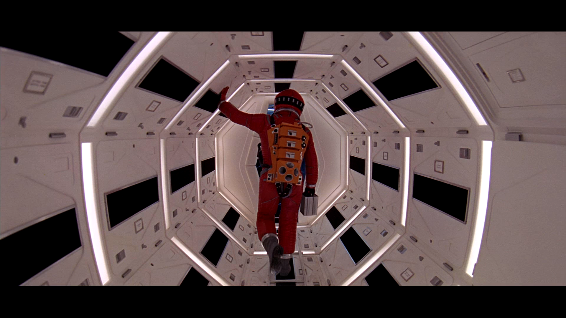Images of 2001: A Space Odyssey | 1920x1080