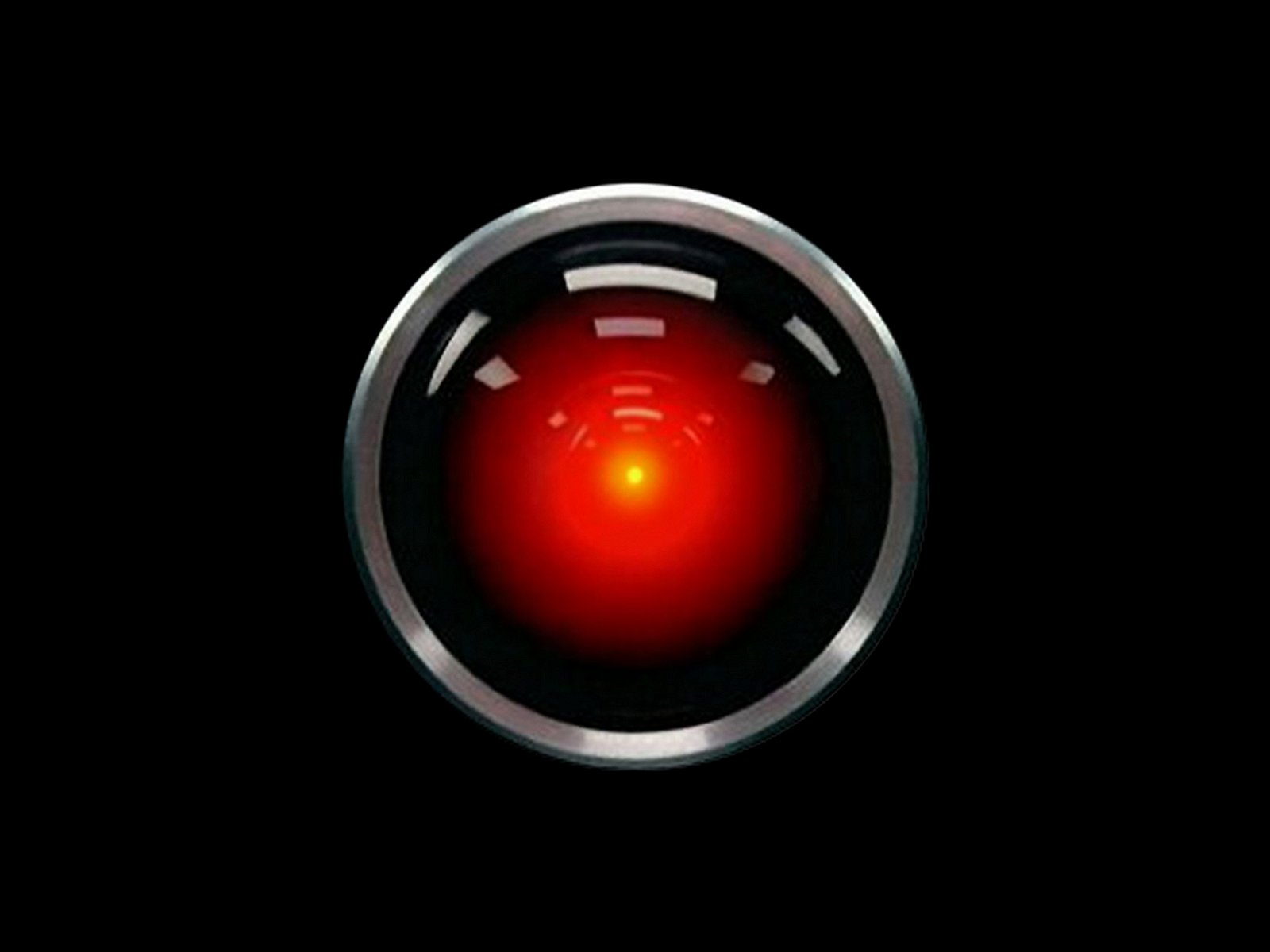 1600x1200 > 2001: A Space Odyssey Wallpapers