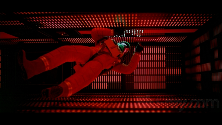Most Viewed 2001 A Space Odyssey Wallpapers 4k Wallpapers
