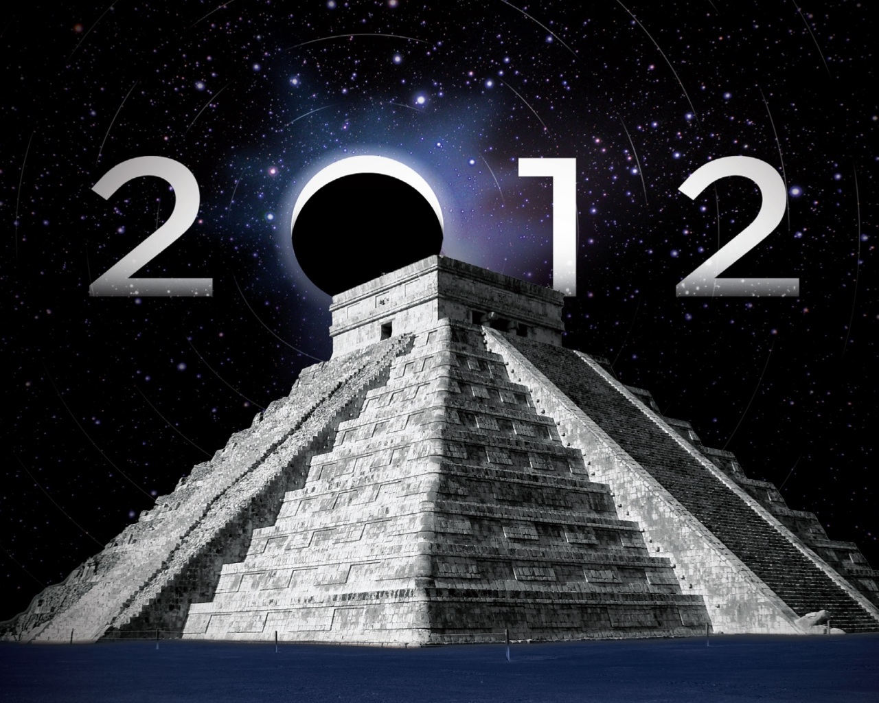 Images of 2012 | 1280x1024