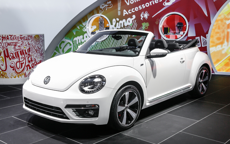 2013 Volkswagen Beetle Convertible Wallpapers Vehicles Hq 2013 Volkswagen Beetle Convertible Pictures 4k Wallpapers 2019