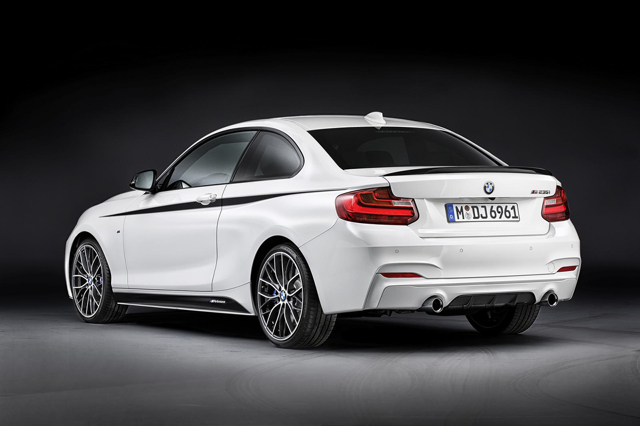 2014 BMW 2 Series Coupe High Quality Background on Wallpapers Vista