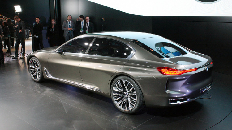 750x422 > 2014 Bmw Vision Future Luxury Concept Wallpapers