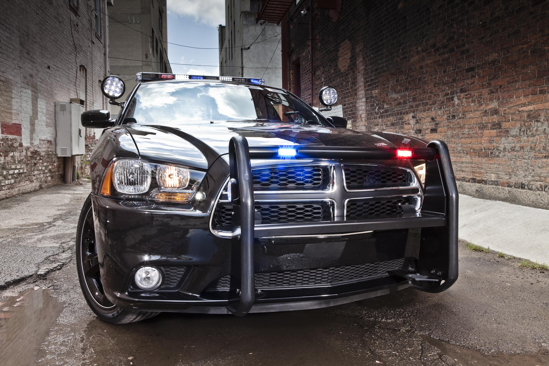 2014 Dodge Charger Pursuit  Pics, Vehicles Collection