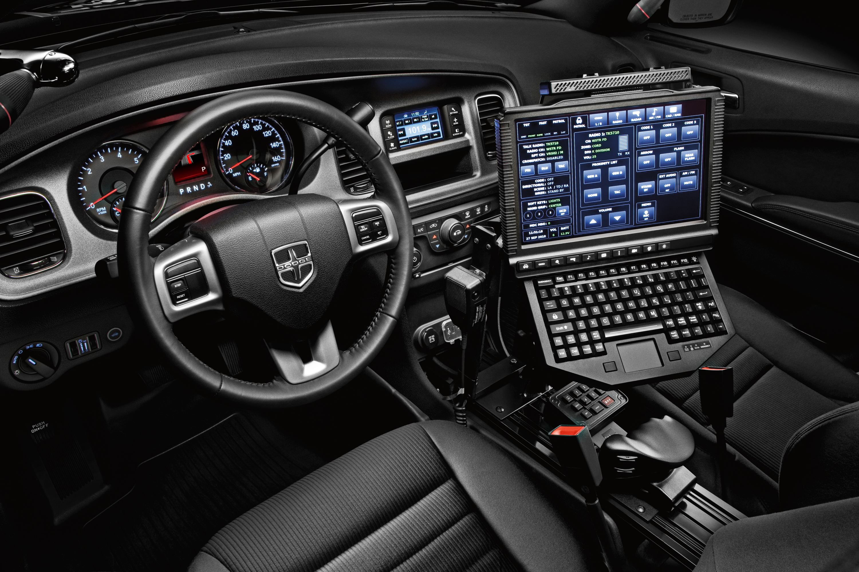 Amazing 2014 Dodge Charger Pursuit  Pictures & Backgrounds