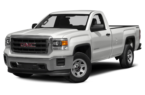 HD Quality Wallpaper   Collection: Vehicles, 500x330 2014 GMC Sierra