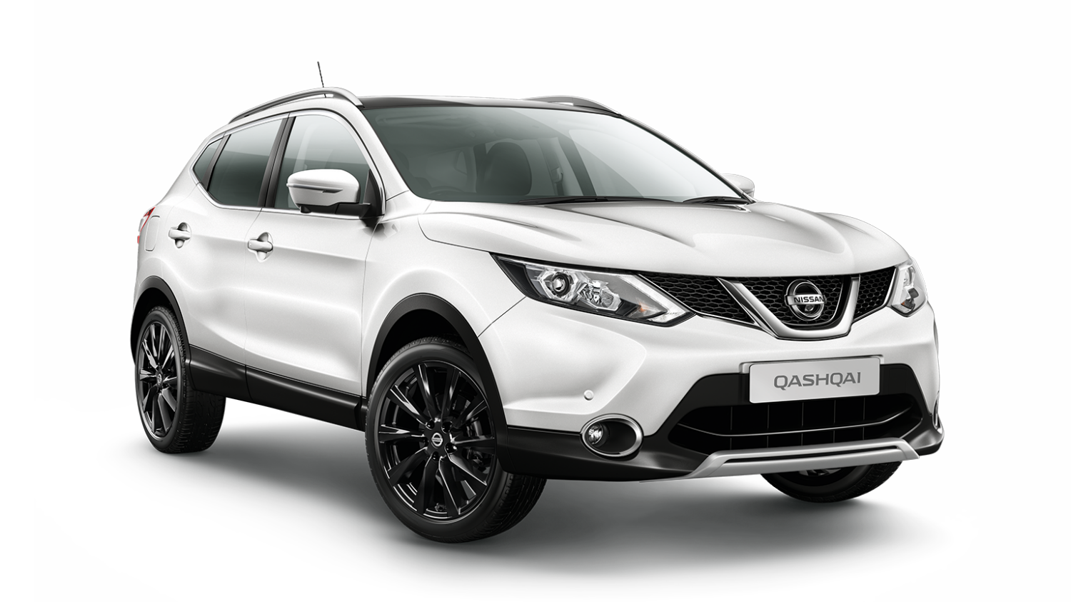 Amazing 2014 Nissan Qashqai Pictures & Backgrounds