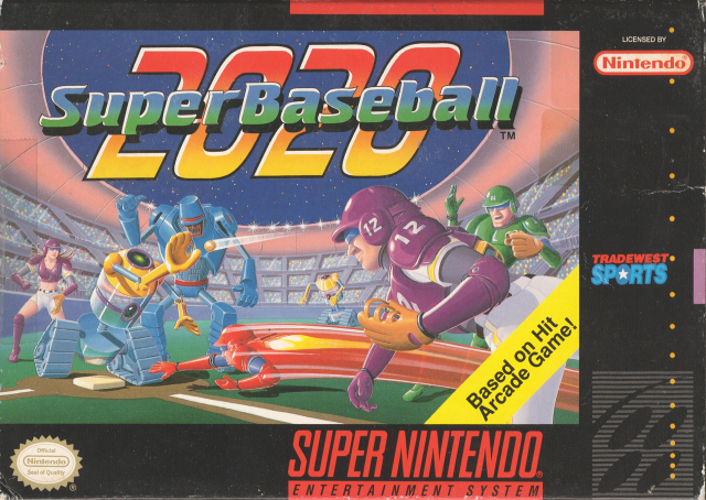 Nice Images Collection: 2020 Super Baseball Desktop Wallpapers