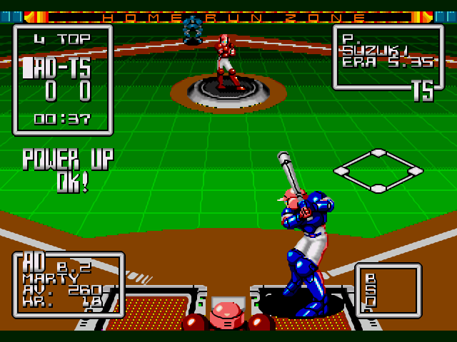 Images of 2020 Super Baseball | 640x480