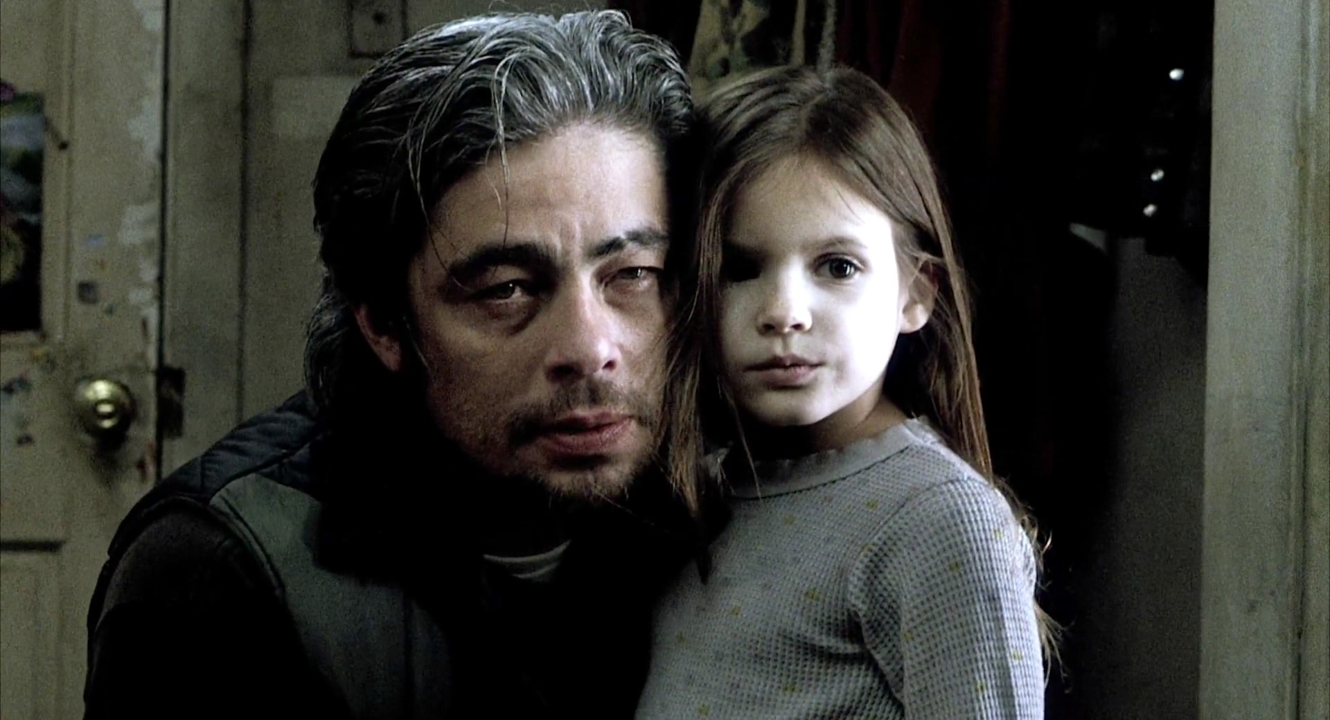Images of 21 Grams | 1920x1040