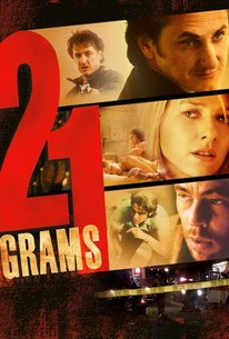 21 Grams Pics, Movie Collection