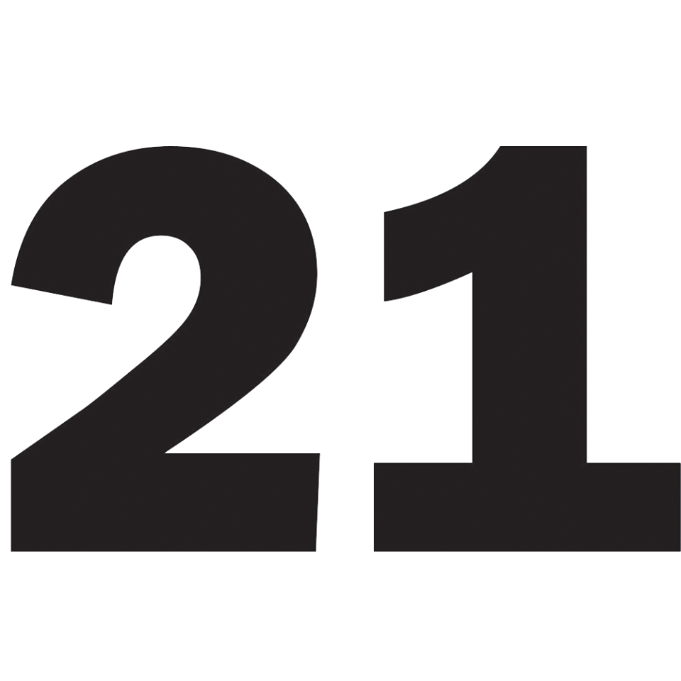21 Backgrounds, Compatible - PC, Mobile, Gadgets| 960x960 px