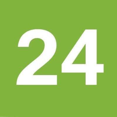 24 Backgrounds, Compatible - PC, Mobile, Gadgets| 400x400 px
